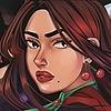 alynacherry's avatar