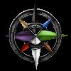 AlynaCrowbell's avatar