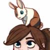 AlynC's avatar