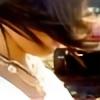 AlyNeko's avatar