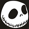 alynn379's avatar