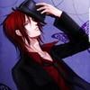 alynn90's avatar