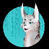 Alynta's avatar