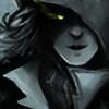 Alynxtraza's avatar