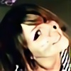 alyona7's avatar