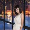 AlyonaBorisova's avatar