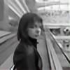 AlyonaEvgenova's avatar