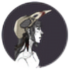 AlyonaSkadi's avatar