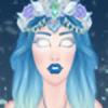 AlyOnyx's avatar