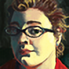 AlyReadIllustration's avatar