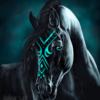 alyriaart's avatar