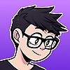 Alyrian-1's avatar