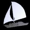 alyricalmess's avatar