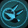 Alyrine's avatar