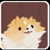 alyruko's avatar