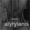 alyryianis's avatar