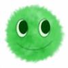 Alys-s's avatar