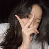 Alysandra890's avatar