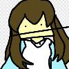 alyseadoesarttomuch's avatar