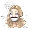 AlyshaBound's avatar