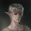 AlyshaLowery's avatar
