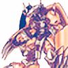 Alyshiba's avatar