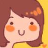 alysianoel's avatar