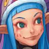 AlysLandale's avatar