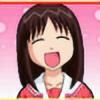 alysoph's avatar