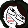Alyss-C's avatar