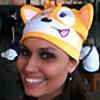 alyssa-bates's avatar