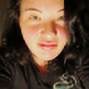 alyssa-k's avatar