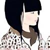 Alyssa-Kristiners's avatar