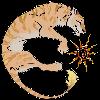 Alyssa-Lioness's avatar