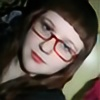 alyssa-wyssa's avatar