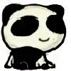 Alyssa07's avatar