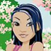 Alyssa3467's avatar