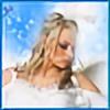 Alyssa77's avatar