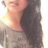 Alyssa921's avatar