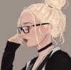 alyssaartful's avatar