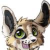 Alyssabuscus's avatar