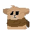 alyssacat123's avatar