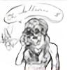 alyssachan86's avatar