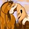 Alyssaeve's avatar