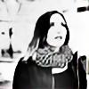 AlySsaInW0nDerLaNd's avatar
