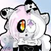 AlyssaLovesPonies999's avatar