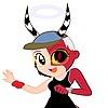 alyssaloyd's avatar