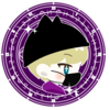 Alyssan09's avatar