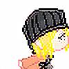 alyssaoz's avatar