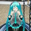 Alyssasboring's avatar